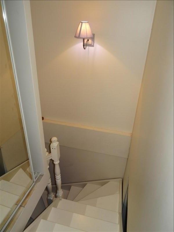 Vente maison / villa Fontenay sous bois 355000€ - Photo 6
