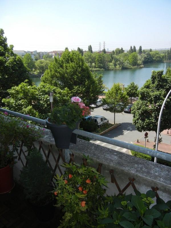 Revenda apartamento Creteil 289000€ - Fotografia 5