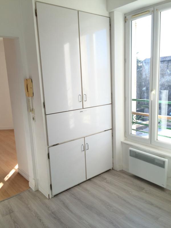 Location appartement Taverny 669€ CC - Photo 5