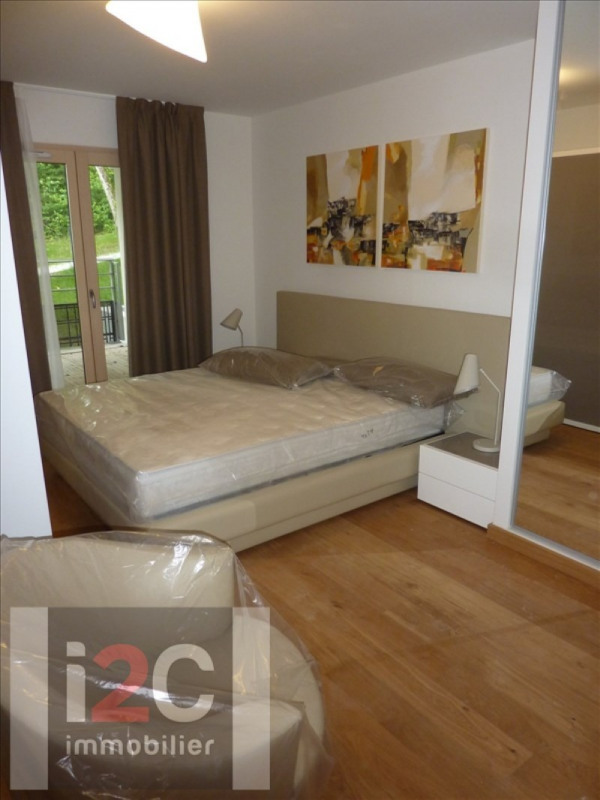 Sale apartment Divonne les bains 1350000€ - Picture 9