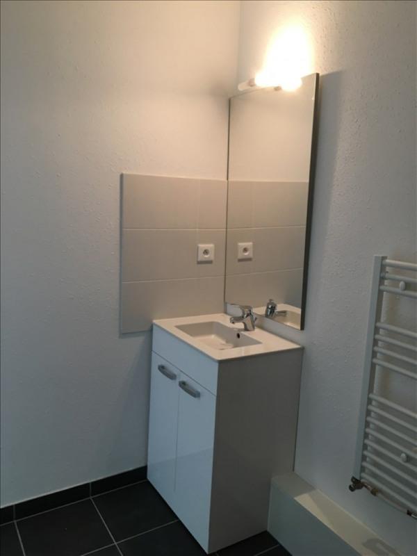 Location appartement Strasbourg 754€ CC - Photo 4