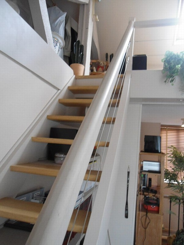 Sale apartment Deauville 474500€ - Picture 5