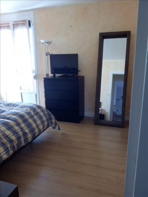 Sale apartment Hendaye 180 000€ - Picture 3