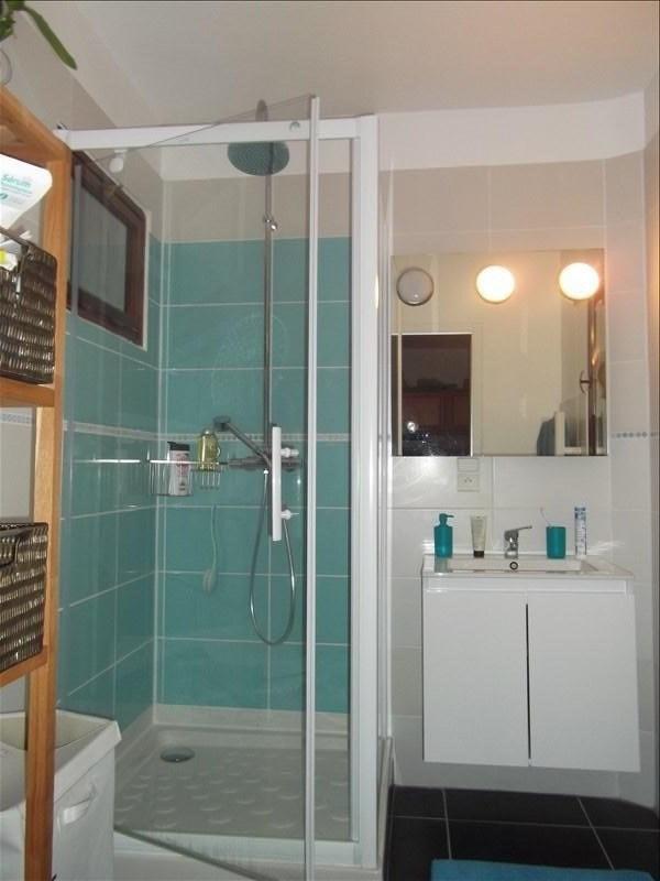 Vente maison / villa Jongieux 219000€ - Photo 7