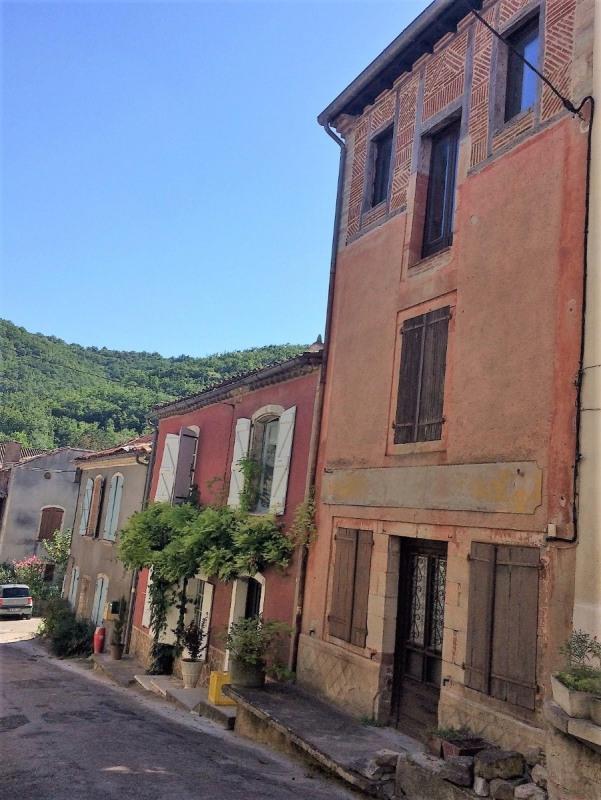 Vente maison / villa Bruniquel 66000€ - Photo 3