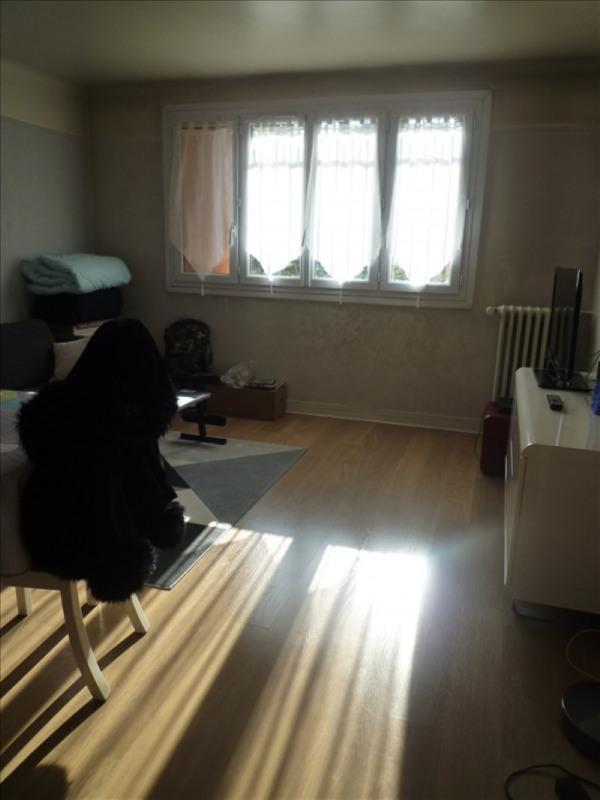 Location appartement Villemomble 740€ CC - Photo 2