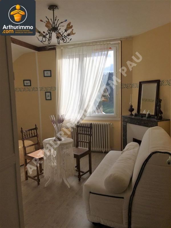 Sale house / villa Garlin 272700€ - Picture 5