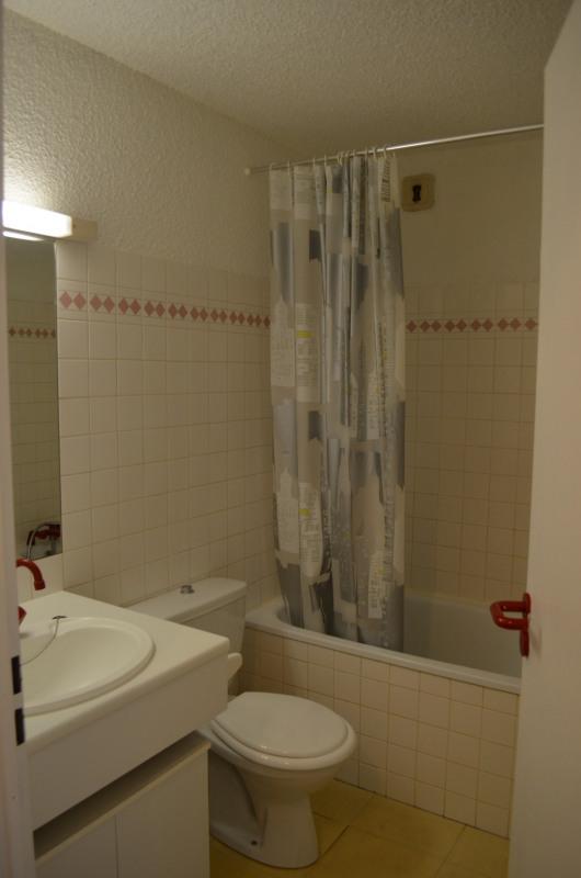 Location appartement Toulouse 451€ CC - Photo 5