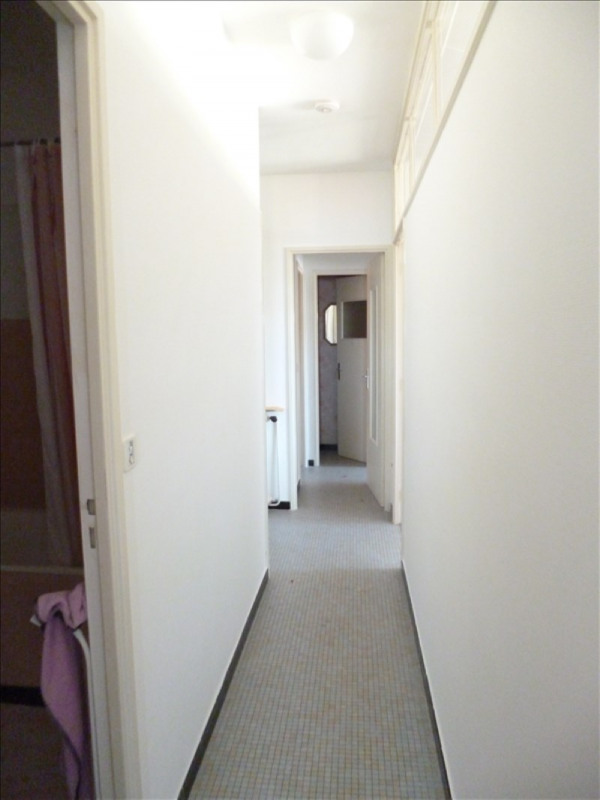Vente appartement Arcachon 318 000€ - Photo 4