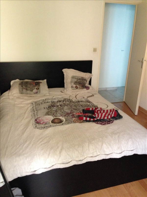 Vente appartement Livry gargan 156000€ - Photo 6