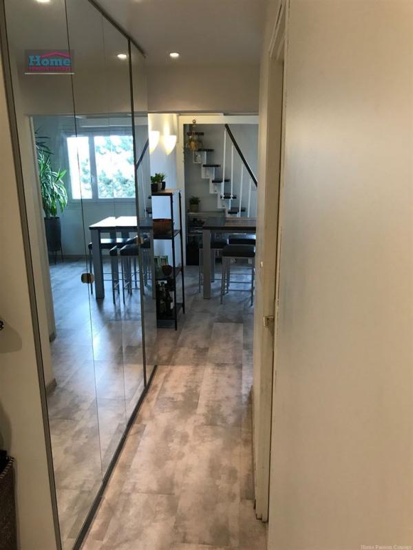 Sale apartment Chatou 229000€ - Picture 10
