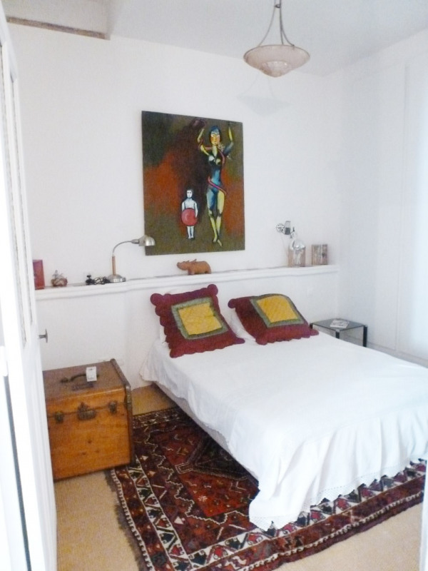 Vente maison / villa Avignon 294000€ - Photo 5