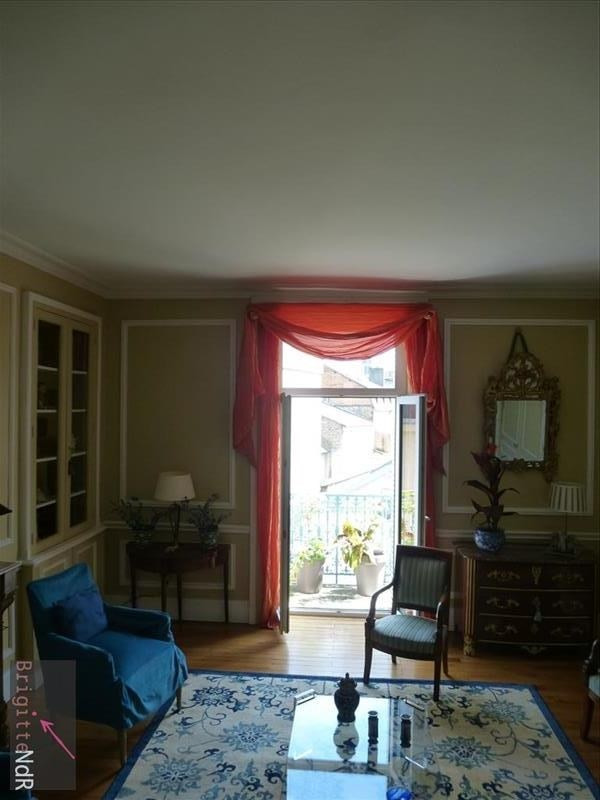 Deluxe sale apartment Limoges 340000€ - Picture 6