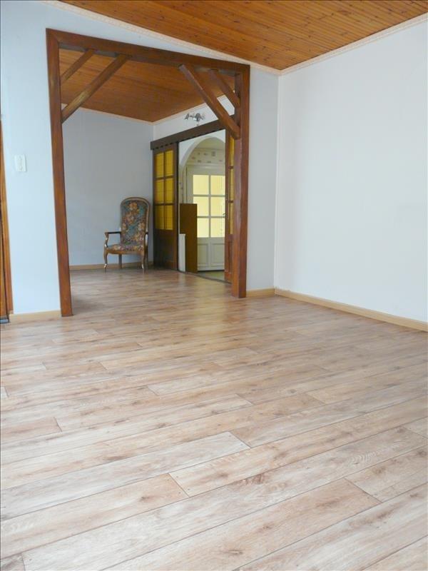 Sale house / villa Helfaut 97000€ - Picture 3