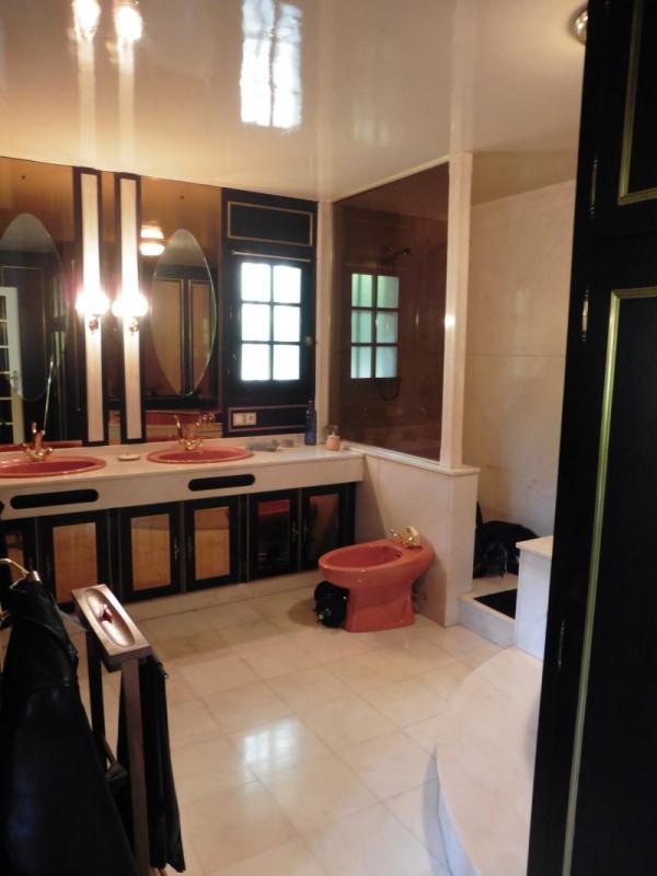 Vente maison / villa Villennes-sur-seine 744000€ - Photo 10