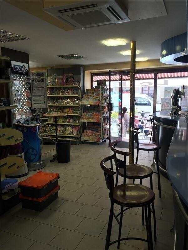 Vente fonds de commerce boutique Argent sur sauldre 285000€ - Photo 4