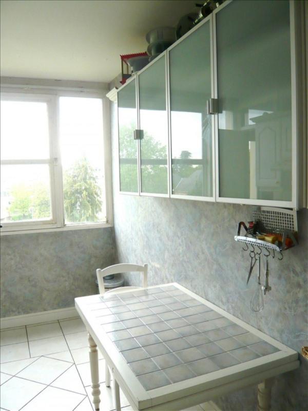 Sale apartment Pau 113400€ - Picture 3