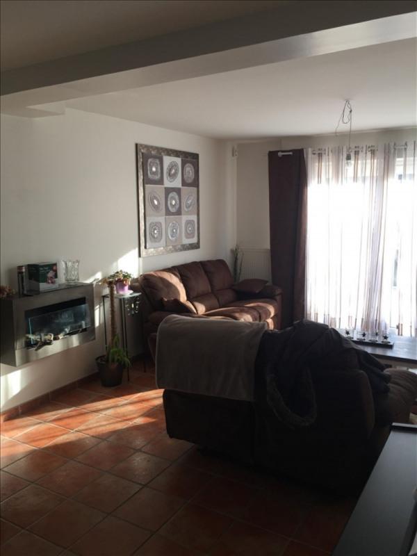 Sale house / villa Longpont sur orge 440000€ - Picture 4