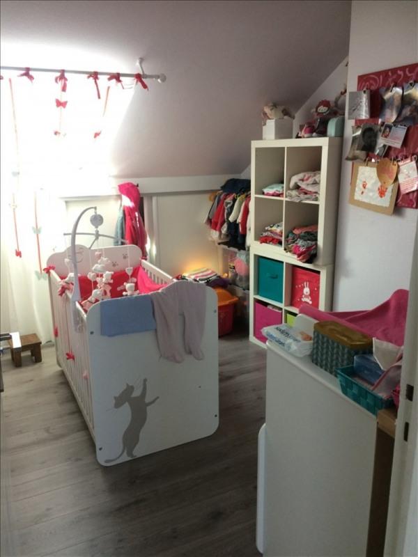 Sale apartment Blois 148500€ - Picture 4