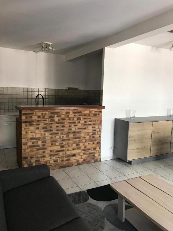 Location appartement Lyon 3ème 1495€ CC - Photo 3