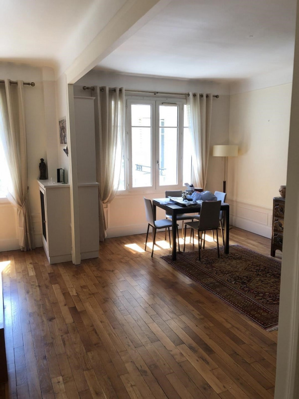 Location appartement Neuilly-sur-seine 1 900€ CC - Photo 6