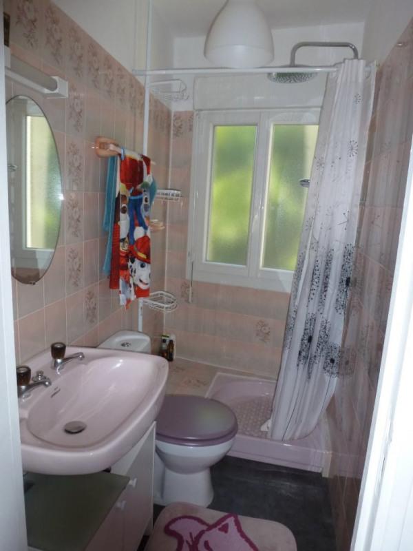 Sale house / villa Beauregard de terrasson 102600€ - Picture 7