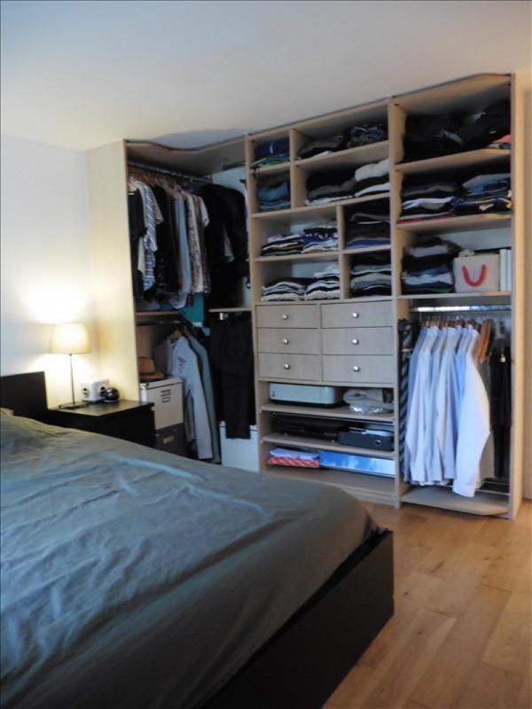 Vente appartement St germain en laye 365000€ - Photo 6