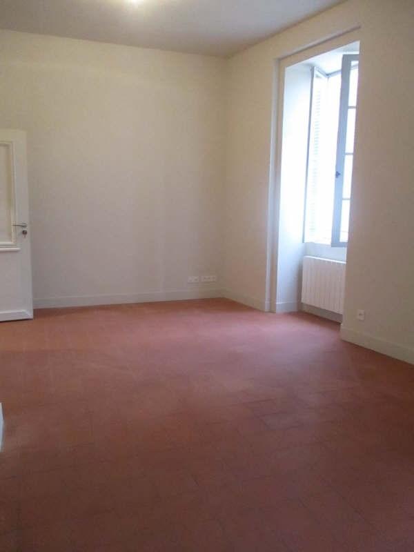 Affitto appartamento Nimes 617€ CC - Fotografia 2