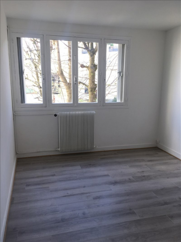 Location appartement Boulogne 950€ CC - Photo 3
