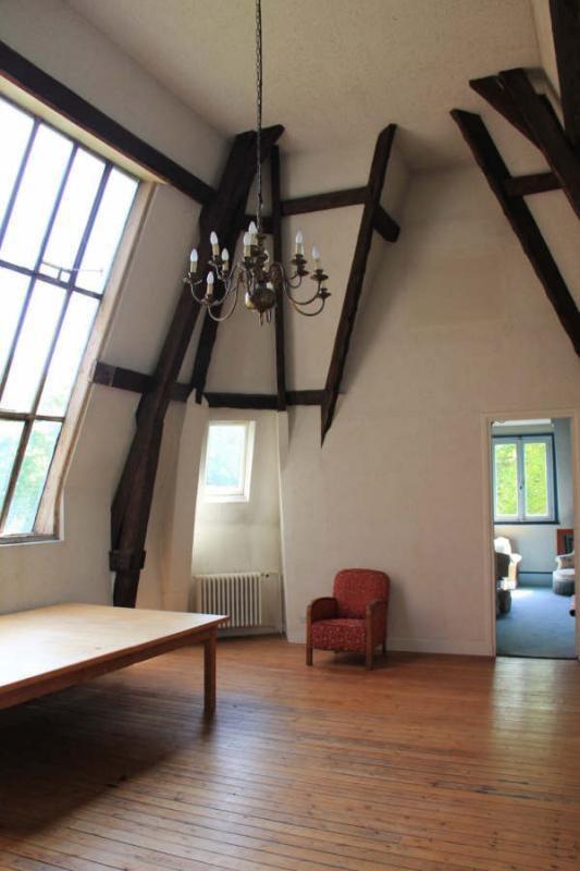 Deluxe sale house / villa Chantilly gouvieux 1995000€ - Picture 8