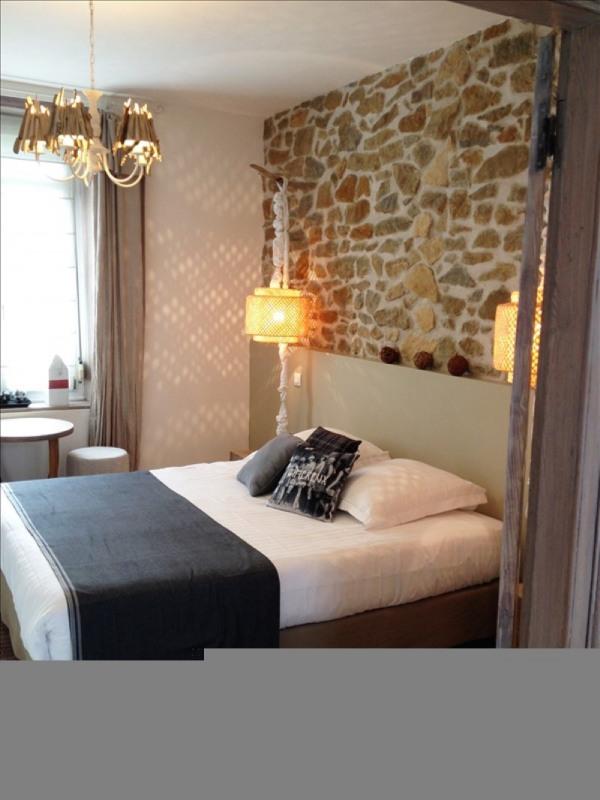Deluxe sale house / villa Wimereux 595000€ - Picture 2
