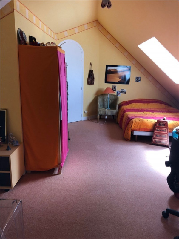 Vente appartement Rodez 239 000€ - Photo 7