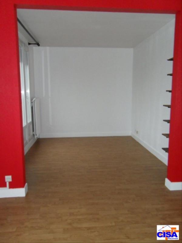 Location appartement Senlis 778€ CC - Photo 2