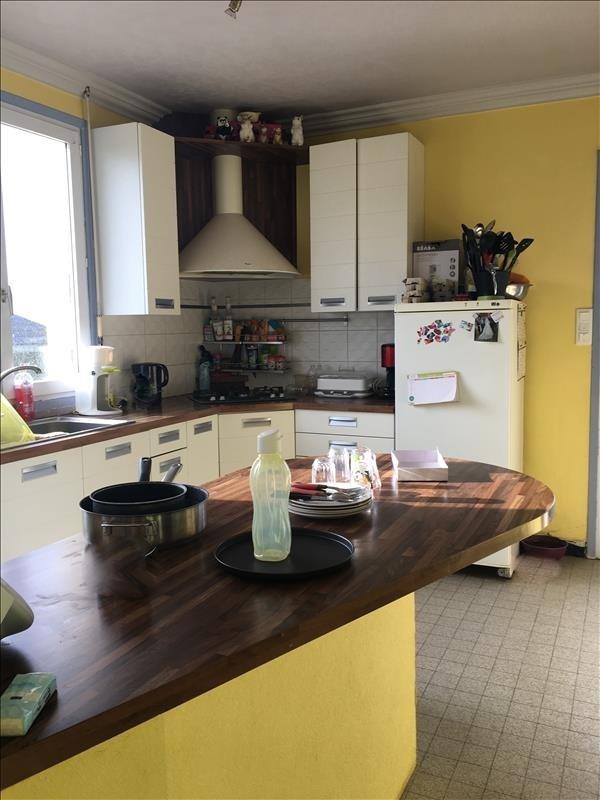 Vente maison / villa Grand landes 149000€ - Photo 3