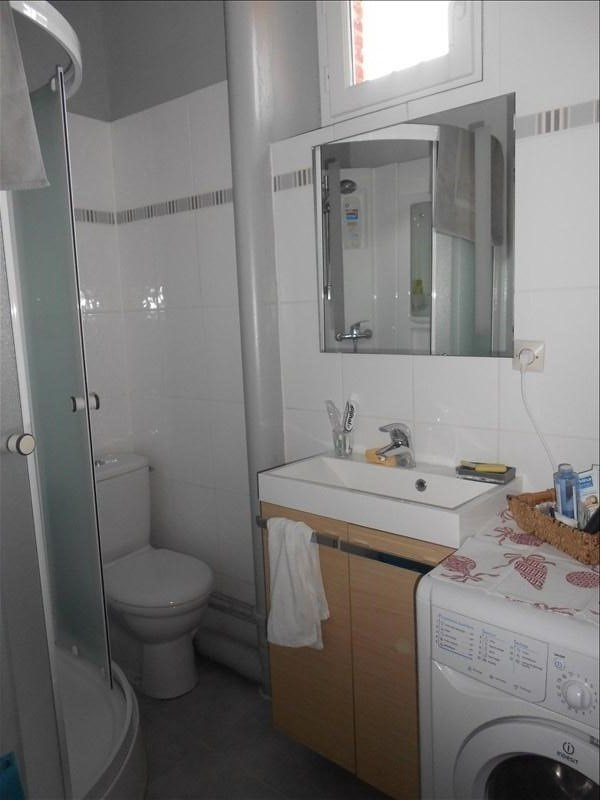Vente appartement Provins 97000€ - Photo 5