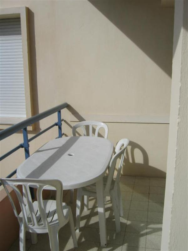 Location vacances appartement Cavalaire sur mer 1 000€ - Photo 7