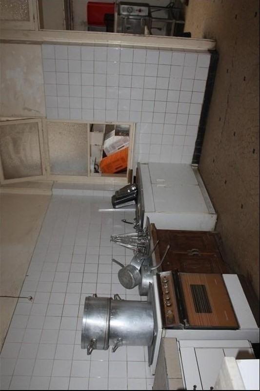 出售 大楼 Langon 110000€ - 照片 4
