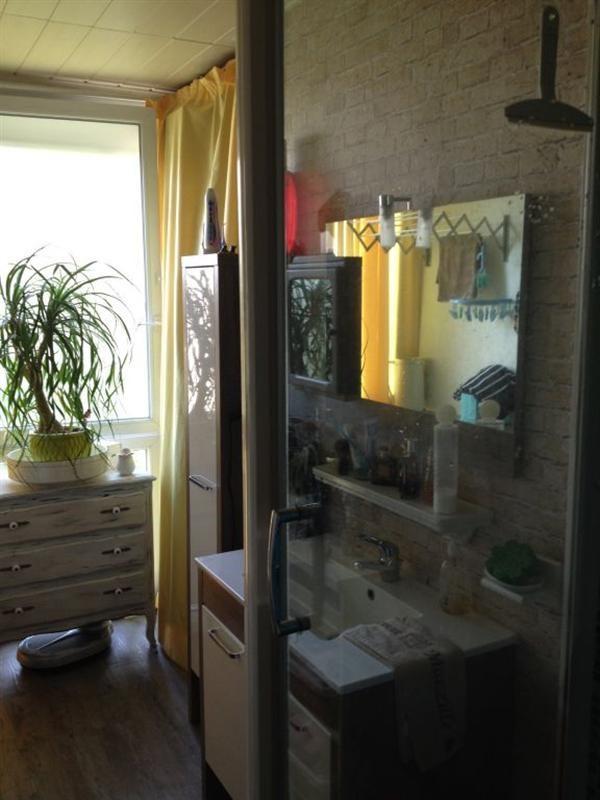Sale apartment Beauvais 87000€ - Picture 4