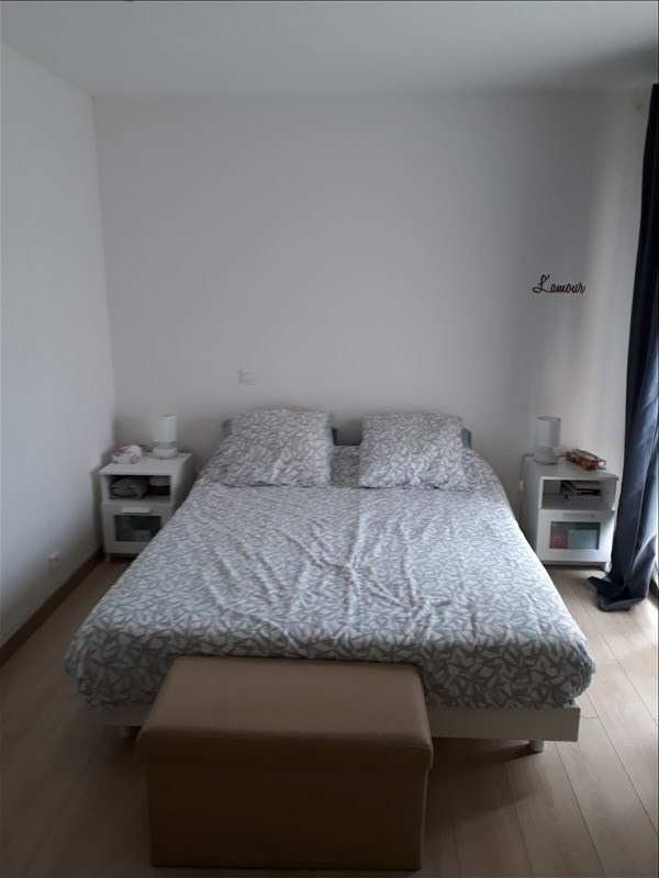 Vente appartement Lunel 150500€ - Photo 4