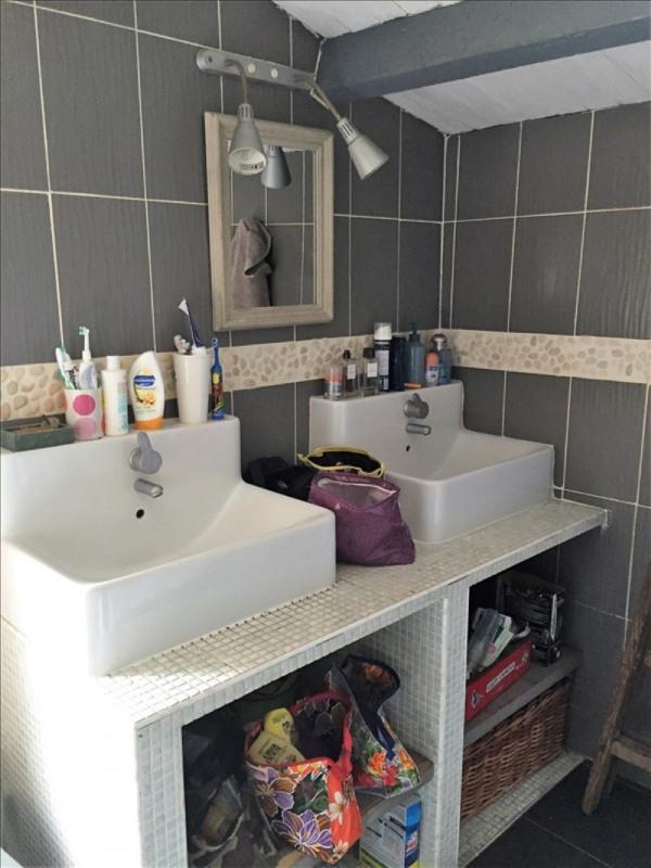 Sale house / villa Le bernard 275600€ - Picture 9