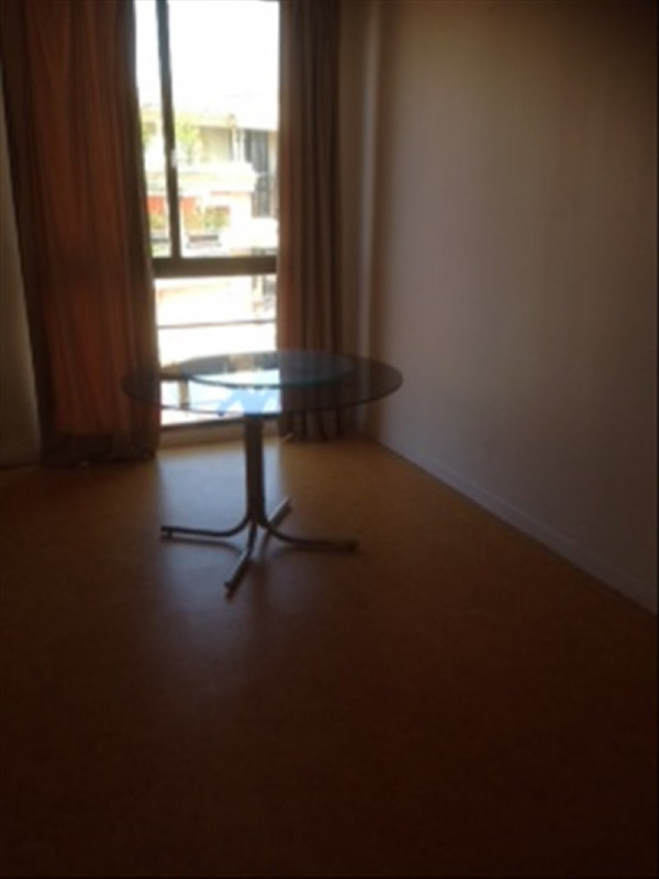 Location appartement Toulouse 550€ CC - Photo 4