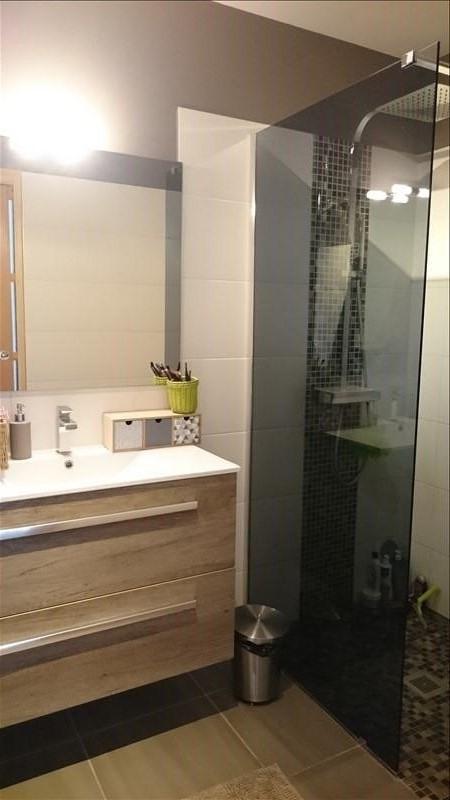 Verkoop  appartement Mercury 177000€ - Foto 8