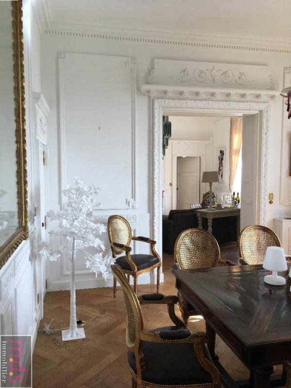 Venta de prestigio  casa Montastruc-la-conseillere secteur 890000€ - Fotografía 16