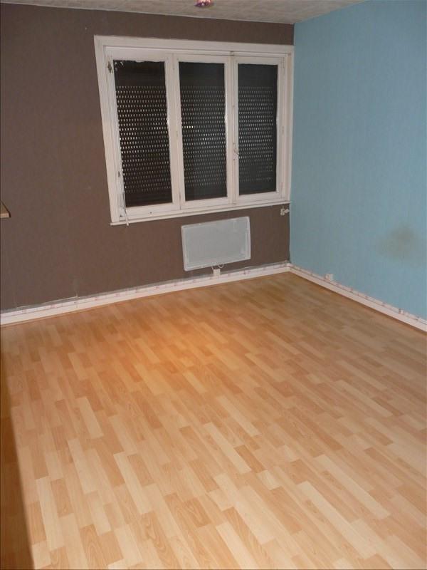 Sale building Lumbres 138500€ - Picture 8
