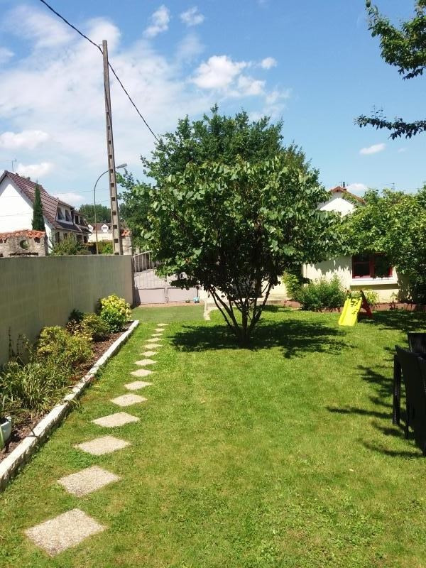 Sale house / villa Noisy le grand 589 000€ - Picture 9