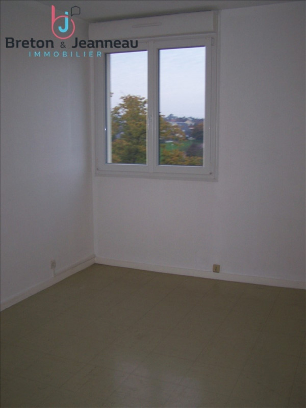 Location appartement Laval 620€ CC - Photo 5