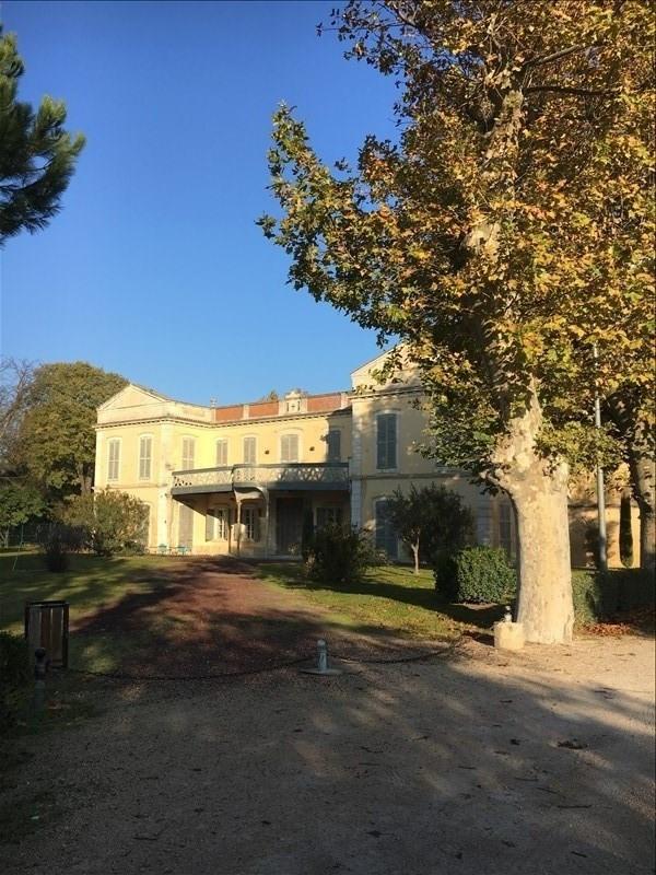 Престижная продажа дом Montfavet 1560000€ - Фото 1