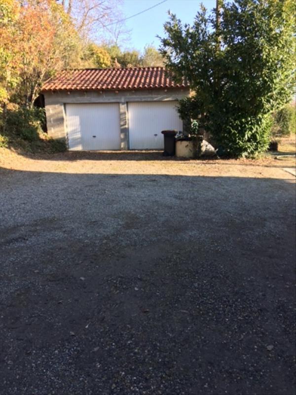 Vente maison / villa St rustice 265000€ - Photo 7