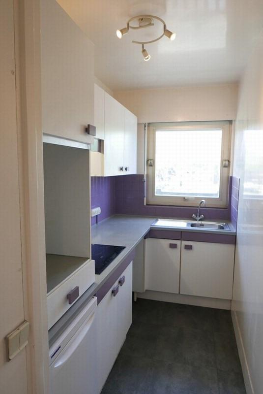 Revenda apartamento Trouville sur mer 169000€ - Fotografia 5