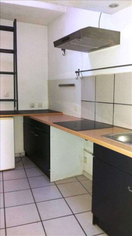 Alquiler  casa Gonfaron 500€ CC - Fotografía 4